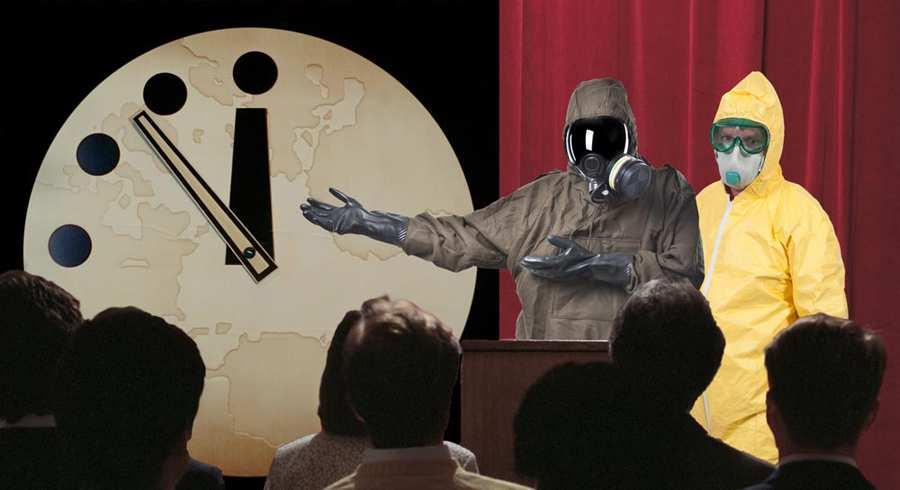 1-doomsday-clook