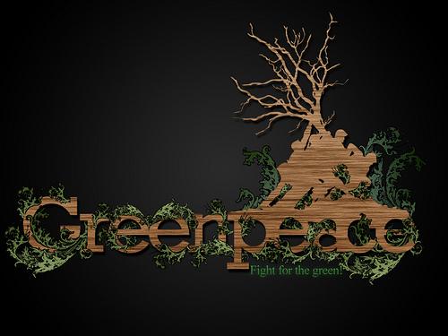 greenpeace-5