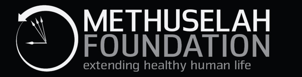 methuselah-foundation
